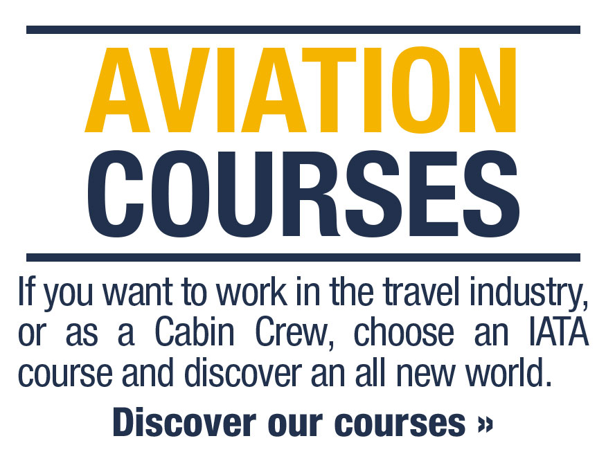 aviation courses