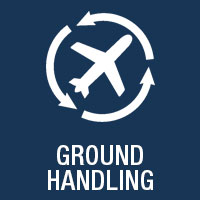 ground handling training